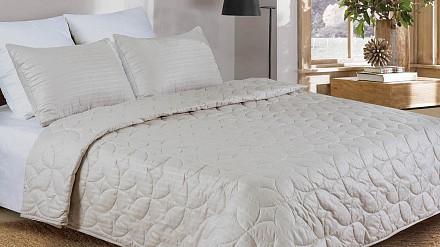 Одеяло евростандарт Flax