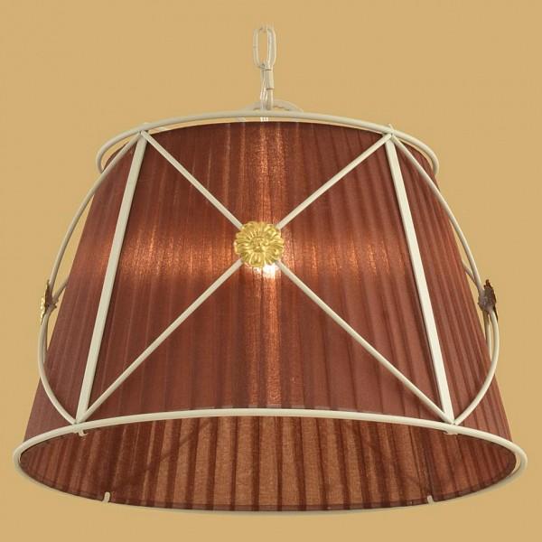 Подвесной светильник Дрезден CL409113 Citilux, Дания