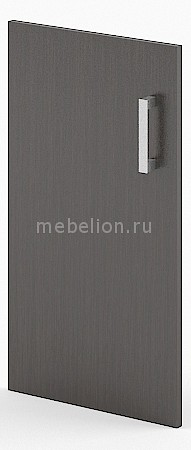 Дверь распашная Born B 510(L)