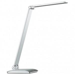Настольная лампа офисная Reiko 3759/7TL