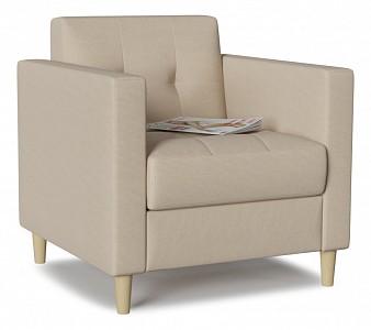 Кресло 3341963