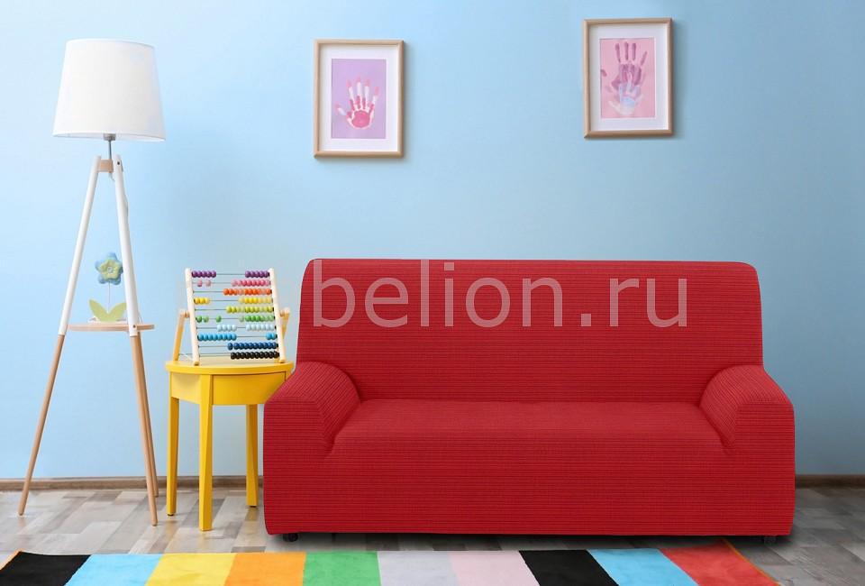 Чехол для дивана Belmarti TNM_2_204-3 от Mebelion.ru