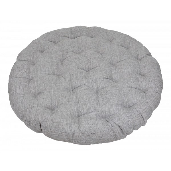 Подушка для сиденья Pretoria/Papasun