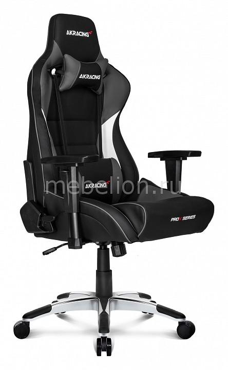 Игровое кресло AK Racing AKR_00025743 от Mebelion.ru