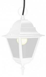 Светильник потолочный 4205 Feron (Китай)