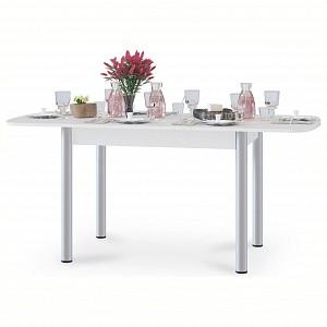 Стол обеденный СО-3м