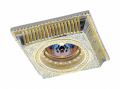 Светильник потолочный  OEM (Россия)