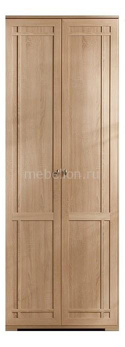 Купить Шкаф платяной Sherlock 11, Глазов-Мебель