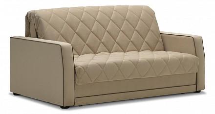 Прямой диван-аккордеон Клэр LAD_Ladya090