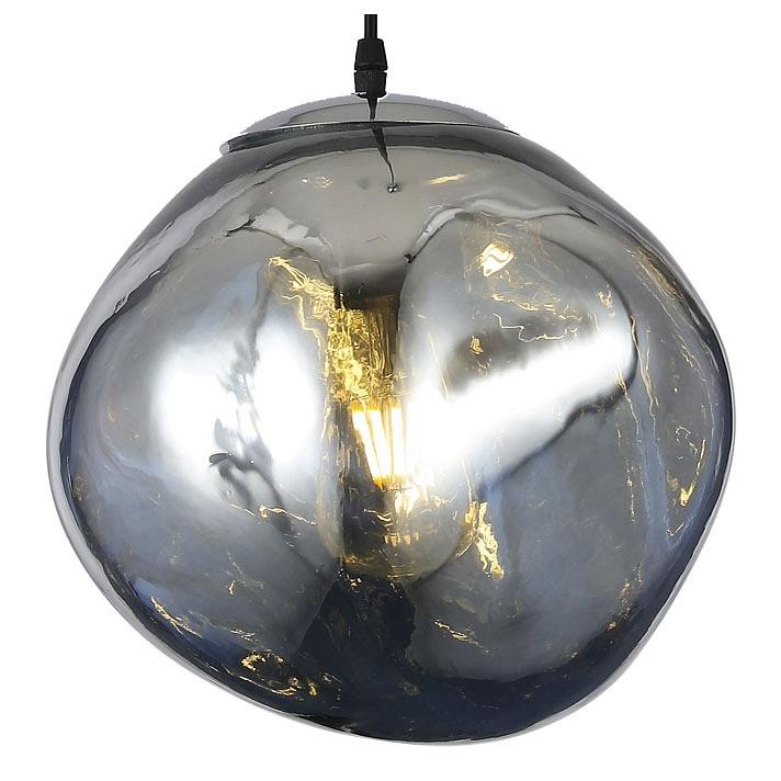 Светильник Kink Light KL_07510-2.16 от Mebelion.ru