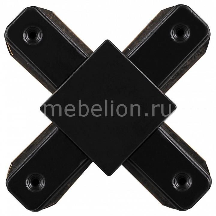 Струнный светильник FERON FE_10331 от Mebelion.ru