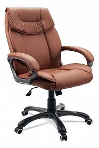 Кресло для руководителя Dikline CS57