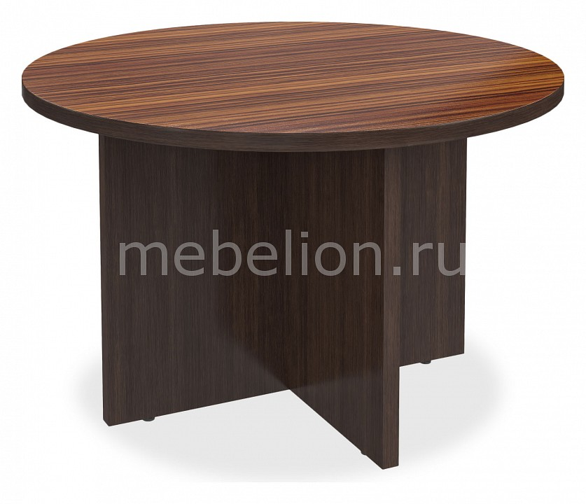 Переговорный стол SKYLAND SKY_00-07005363 от Mebelion.ru