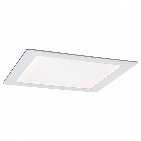 Встраиваемый светильник Smartpanel 50034