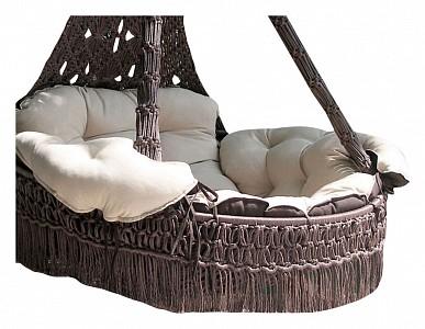 Кресло подвесное Картагена