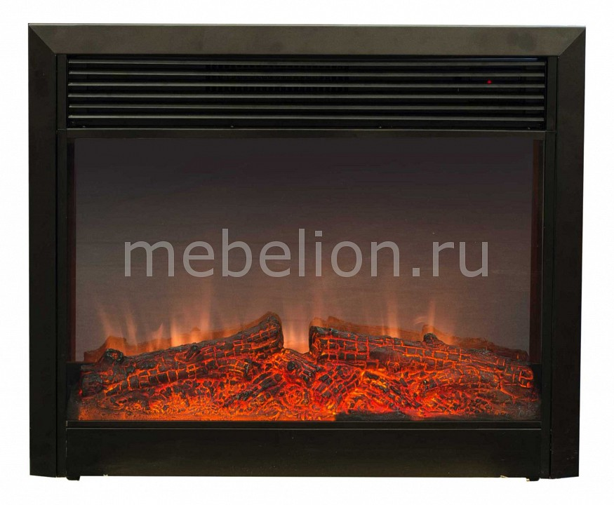 Электроочаг встраиваемый Real Flame (78х25х63 см) MoonBlaze Deluxe 00000003782 free shipping 1pc sfu1610 ball srew 600mm ballscrews 1pc 1610 ball nut without end machined cnc parts