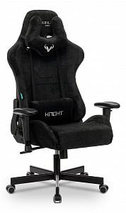 Кресло игровое Viking Knight LT20