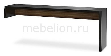 Кухонный стол СтолЛайн STL_2012078013001 от Mebelion.ru