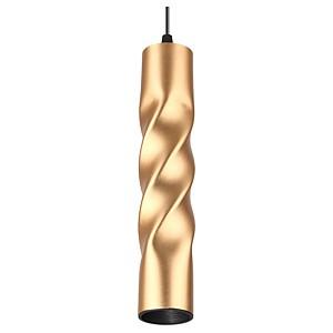 Подвесной светильник Arte 357904
