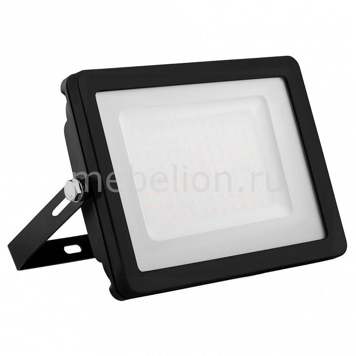 Прожектор FERON FE_32103 от Mebelion.ru