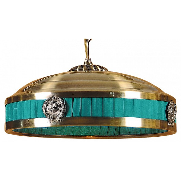 Подвесной светильник Kremlin 1274-3P1 фото