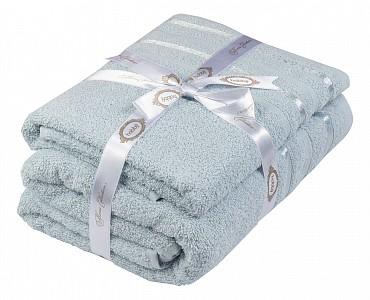 Набор полотенец для ванной NISA