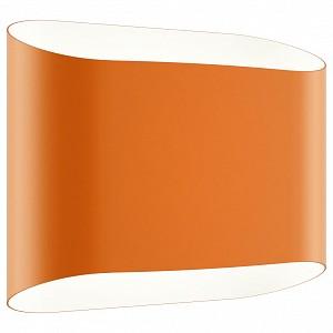 Настенный накладной светильник Simple Light LS_808623