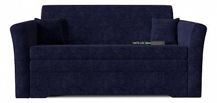Прямой диван-кровать Браво Выкатной / Диваны / Мягкая мебель