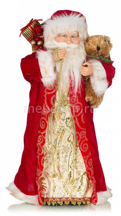 Дед Мороз (45 см) HP MA-76