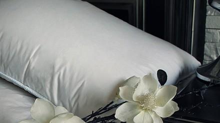 Подушка (68х68 см) Легкий сон