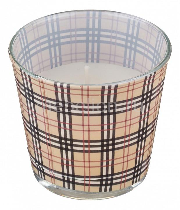 Свеча ароматическая АРТИ-М (9x8 см) Английский стиль 348-466 свеча ароматическая арти м 8х7 см закат 348 468