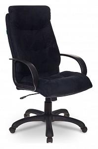 Кресло для руководителя CH-824B/MF111-2