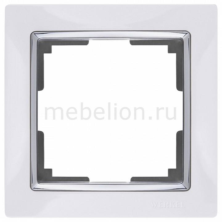 Рамка Werkel WRK_a028880 от Mebelion.ru