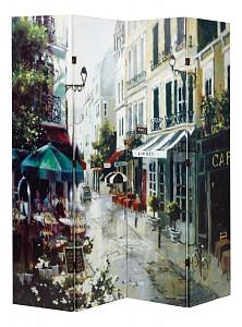 Ширма Montmartre