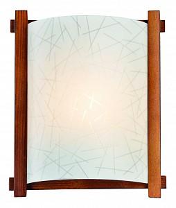 Настенный светильник OML-408 Omnilux (Италия)