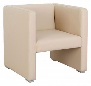 Кресло 5615