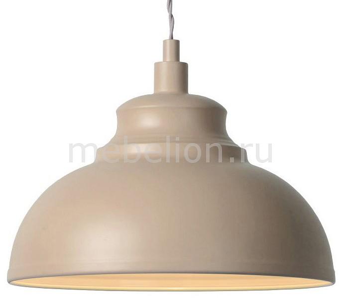 Светильник для кухни Lucide LCD_34400_29_41 от Mebelion.ru