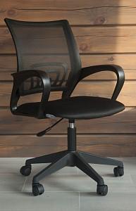 Кресло игровое CH-695NLT