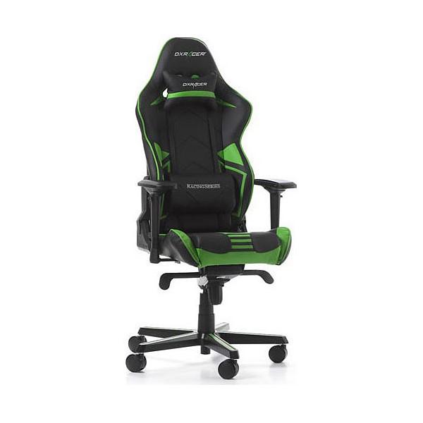 Кресло игровое Racing OH/RV131/NE