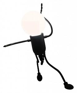 Подвесной светильник People H143-1