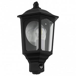 Настенный светильник Manerbio Eglo (Австрия)