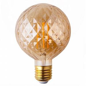 Лампа светодиодная BL154 a044027