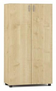 Шкаф для белья Лидер СТ.038.800-01