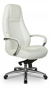 Кресло для руководителя Riva Chair F185