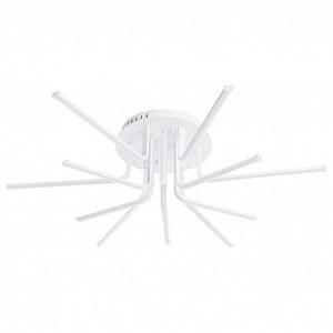 Светодиодная люстра Stick Arte Lamp (Италия)