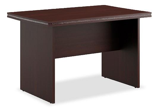 Кухонный стол Pointex POI_MNZ19371101 от Mebelion.ru