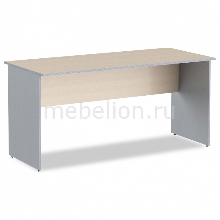 Офисный стол SKYLAND SKY_sk-01186403 от Mebelion.ru