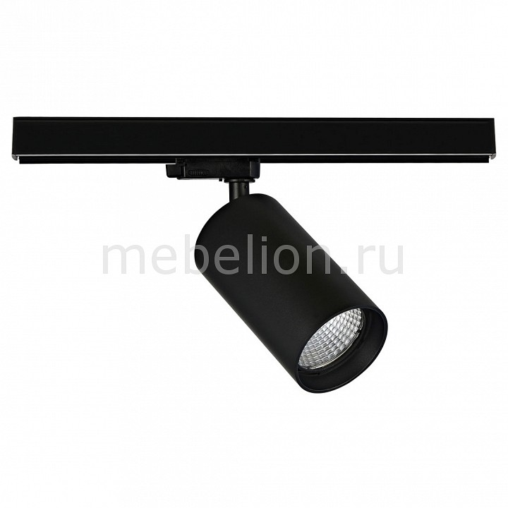 Струнный светильник Donolux do_dl18628_01_track_b от Mebelion.ru