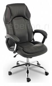Кресло компьютерное Kim