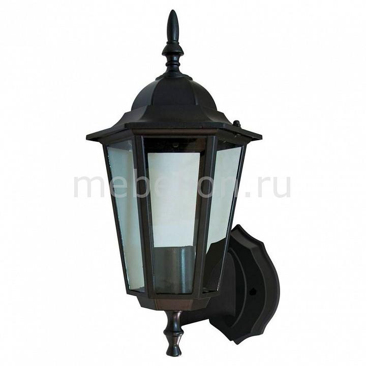 Настенный светильник FERON FE_11052 от Mebelion.ru